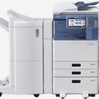 Toshiba E-studio 3555